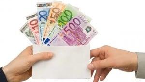 préstamos de efectivo