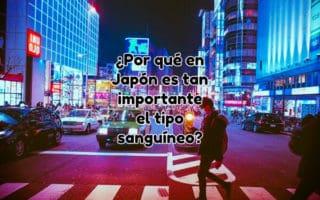 ciudad de japon