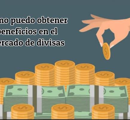 inversiones de divisas