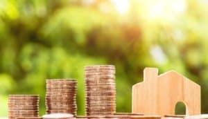 Precio y tarifas de la venta de pisos de lujo