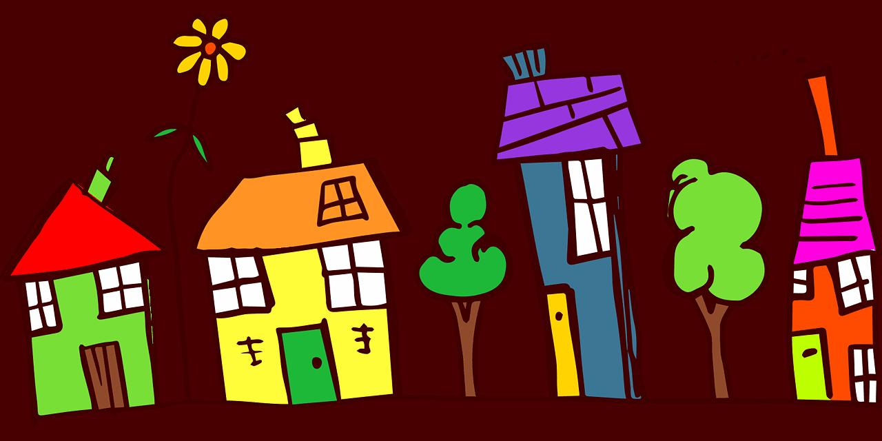 Inmobiliaria servihabitat