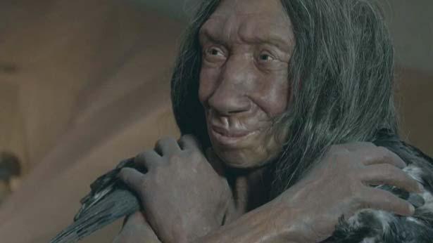 neandertales quienes fueron